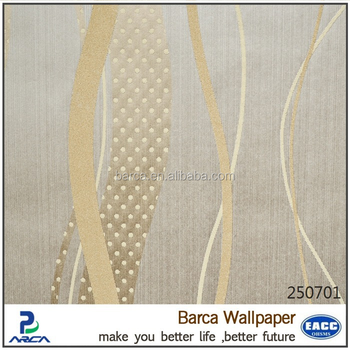 Light Brown Color Wallpaper Wall Paper For Tv Background