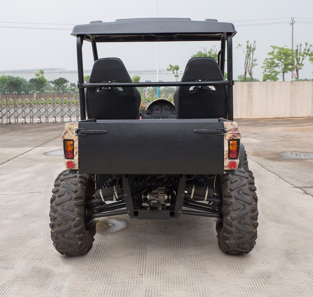 2016 new model 600cc 4x4 utv for sale cheap price buy utility vehicle farm utility vehicle. Black Bedroom Furniture Sets. Home Design Ideas