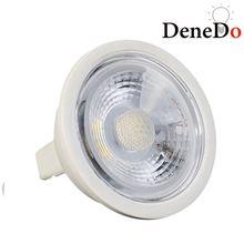 Qualité Led W 2700 Haute K Mr16 Projecteur 8 Lampe vmwONn08
