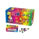 Manufactory T8500B-2 noverty kids firecrackers fireworks pop pop snap