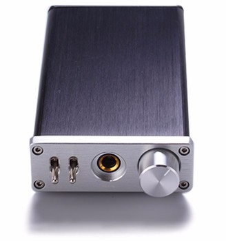 Best Hifi Stereo Mini Stereo Power Amplifier - Buy Mini Stereo Power  Amplifier,Mini Stereo Audio Power Amplifier,Mini Power Amplifier Product on