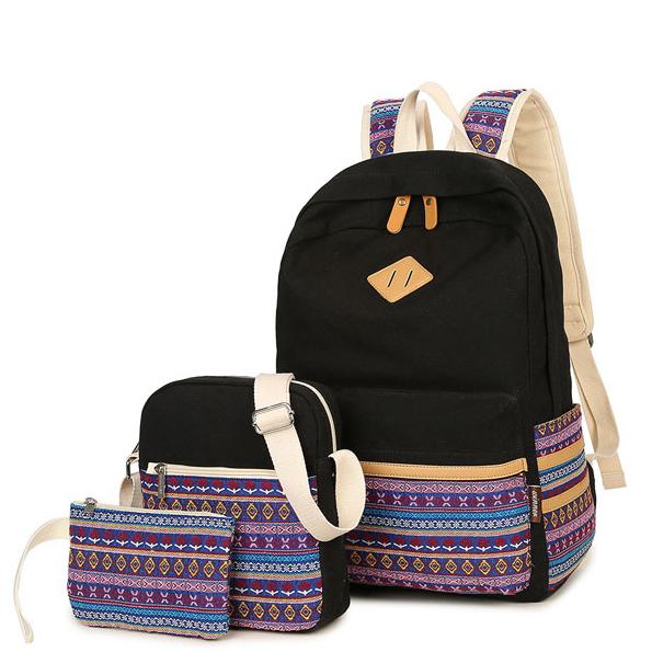 dd7e0d1ca742a مصادر شركات تصنيع حقيبة المدرسة في سن المراهقة وحقيبة المدرسة في سن المراهقة  في Alibaba.com