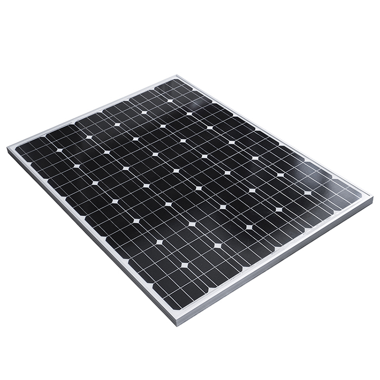 New designed solar cell 330w 330w Mono solar pv model