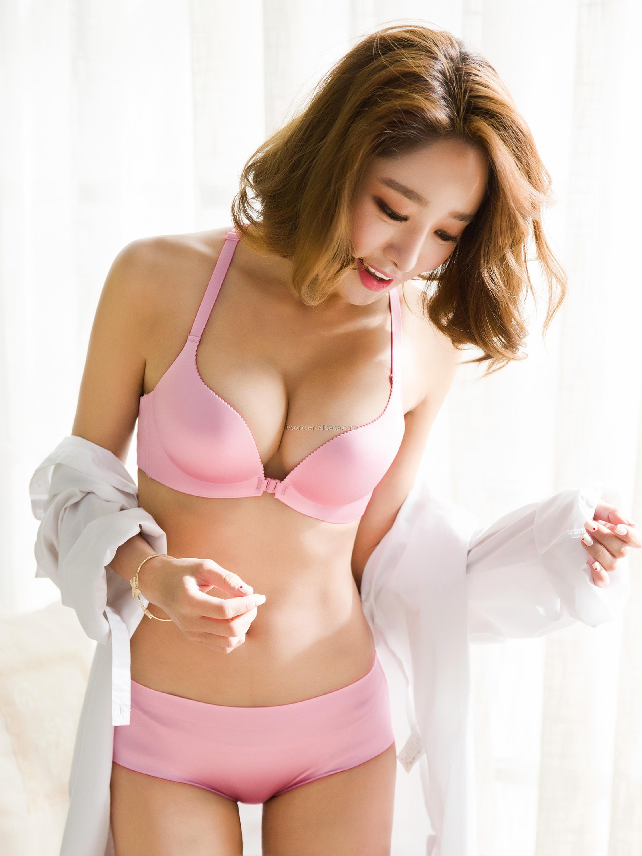 Women Underwear New Hot Teenagers Girls Photos Print Nylon Saxy Xxx Sexy Girls Sexy Bra Pant
