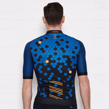 Manufacturer Bicycle Clothing Cycling Jersey Specialized