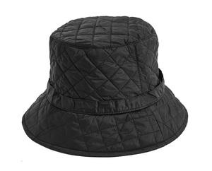 e2864072b5e winter korean flossy galaxy bucket hat supreme bucket hat
