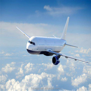 International air freight agent cheap shipping rates from Guangzhou/Shenzhen to NRT TOKYO/ICN SEOUL