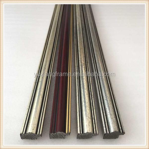 Encantador Picture Frame Moulding Suppliers Wholesale Cresta - Ideas ...