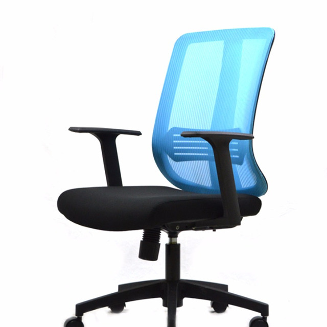 Mesh Office Meeting Chair Low Back Executive Computer Chair