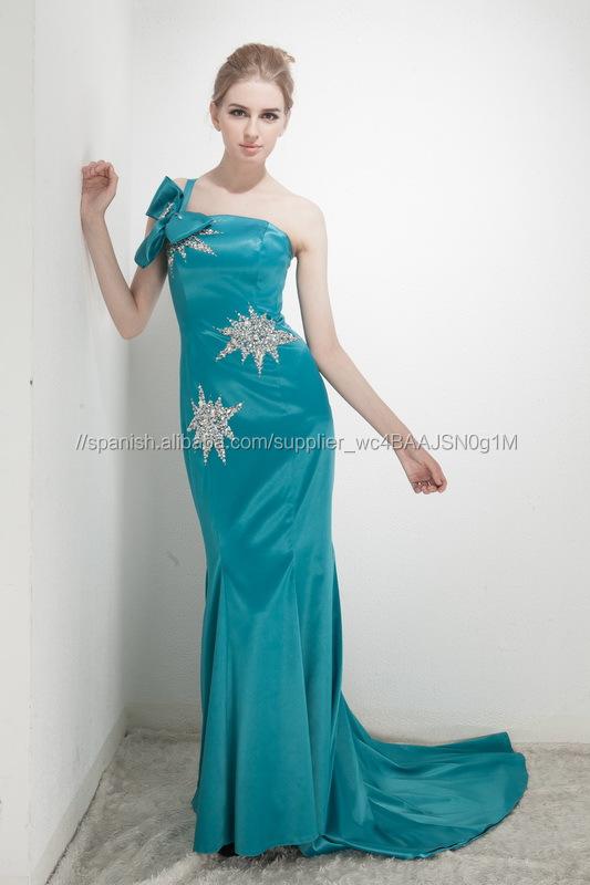 Compra de vestidos de fiesta al por mayor