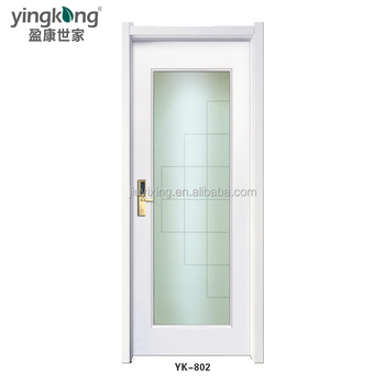 Competitive And Cheap Price Of Wooden Internal Doors Picture South ...