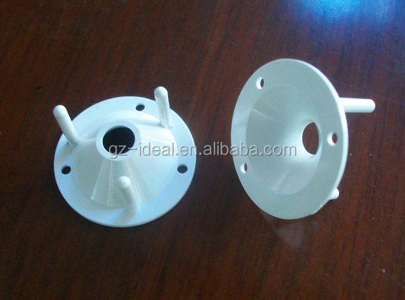 ABS Plastic Injection Molding Products
