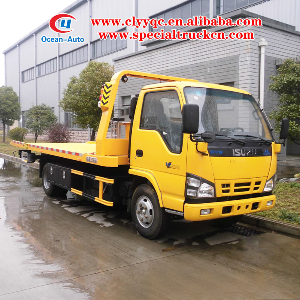 5ton japan tow truck for sale buy tow truck japan tow truck for sale 5ton tow truck for sale. Black Bedroom Furniture Sets. Home Design Ideas
