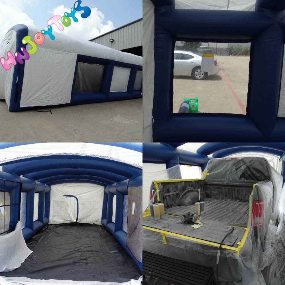 cabine de peinture gonflable occasion simple rsistance airbrush cabine de peinture modulable. Black Bedroom Furniture Sets. Home Design Ideas