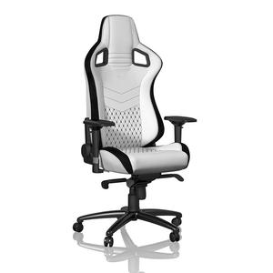 France UK Driving gaming chair TUV SGS WorkWell racing stand up gaming chair adjustable office best gaming chair in the world