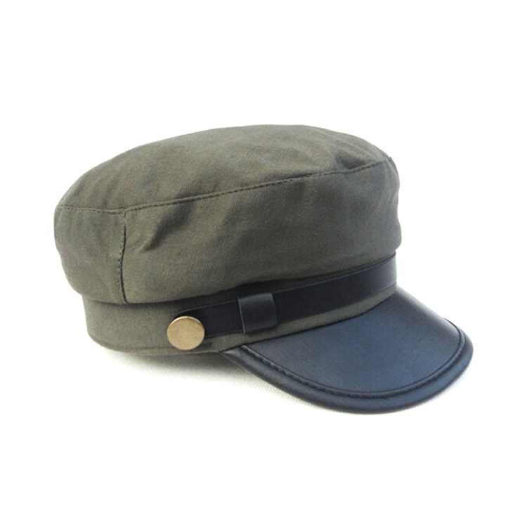 5307c9c31e594 China Cotton Military Hat