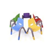 Promotion Walmart Chaises Pour Enfants Acheter Des Walmart Chaises