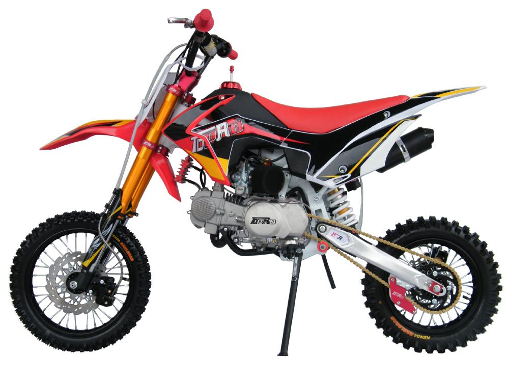 Dirt Bike Crf 110 Crf110 140cc 160cc Dirt Bike Made By