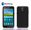 Mobile accessories phone casing cover for samsung mega 2 750F