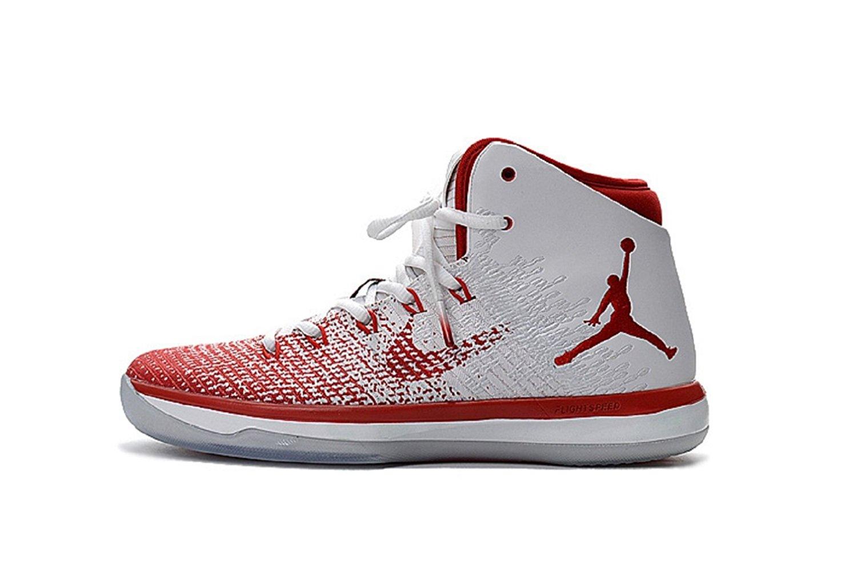 quality design 41196 e26ae Get Quotations · Mens AIR JORDAN XXXI 31 Brand New Bascketball shoes