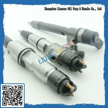 0445 120 221 new fuel injector for sale , bosch 0 445 120 221 oil injector 0445120221