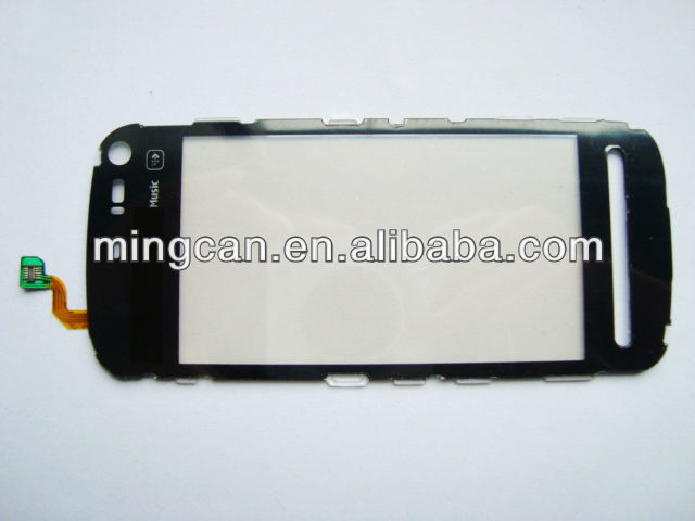 wholesale mobile phone touch screen 5800
