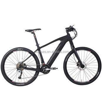 Carbon Bike Frame Green Power Electric Bike,Double Electric Bikes ...
