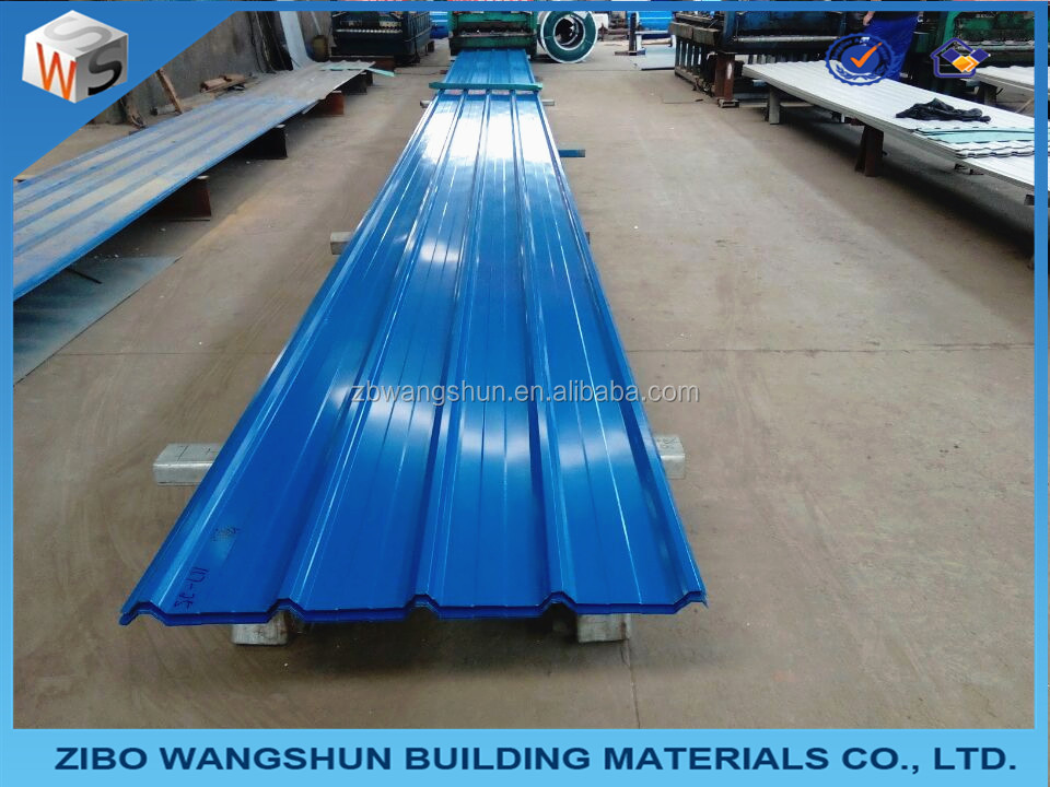 China Diy Metal Roof/steel Flat Roof Construction Decking   Buy Diy Metal  Roof,Flat Roof Decking,Steel Roof Product On Alibaba.com