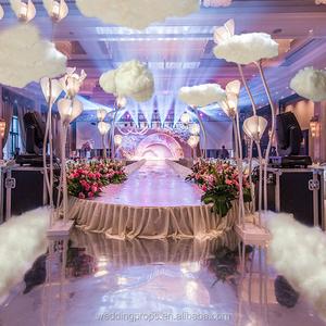 Aisle Runner For Wedding.T Stage Aisle Runner Wedding Mirror Carpet