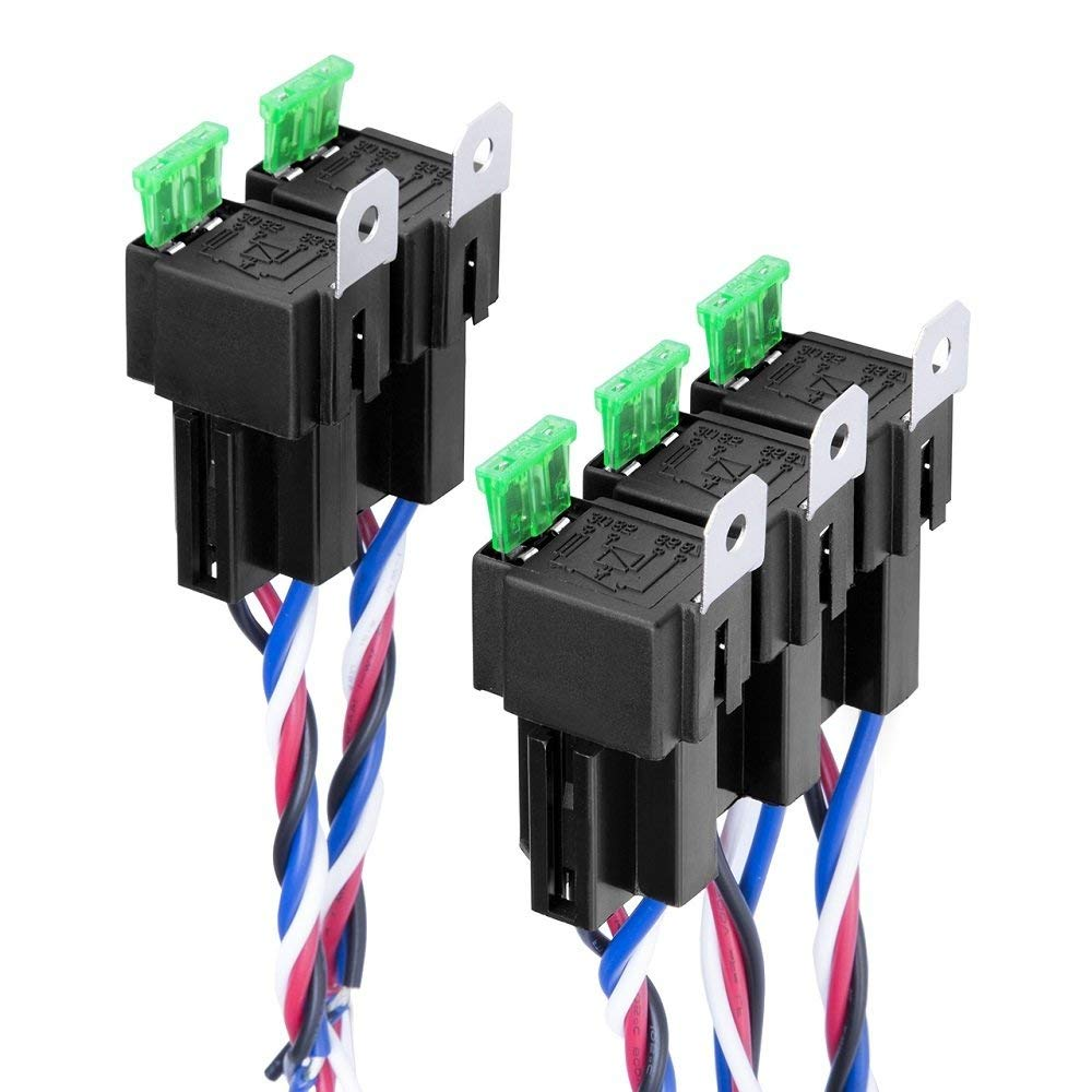 Swell Cheap 5V Spdt Relay Find 5V Spdt Relay Deals On Line At Alibaba Com Wiring Digital Resources Xeirawoestevosnl