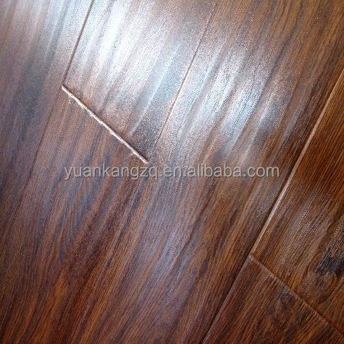 Beautiful Laminate Flooring Rubber, Laminate Flooring Rubber Suppliers And  Manufacturers At Alibaba.com