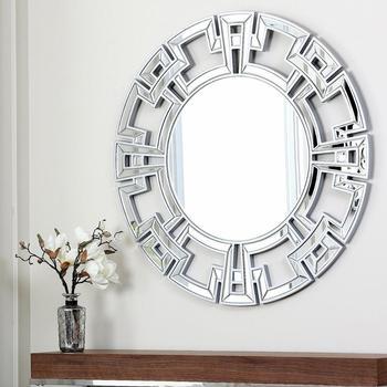 Large Modern Drops Design Decorative Dressing Mirror Wall Mirrors Buy Drops Design Wall Mirror Large Modern Dressing Mirror Decorative Wall Mirror Product On Alibaba Com