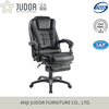2016 judor new style more fashionable office recline chair with footrest