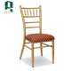 wedding rent tiffany chair sale to south africa used for event wedding