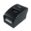 bluetooth mobile dot matrix printer