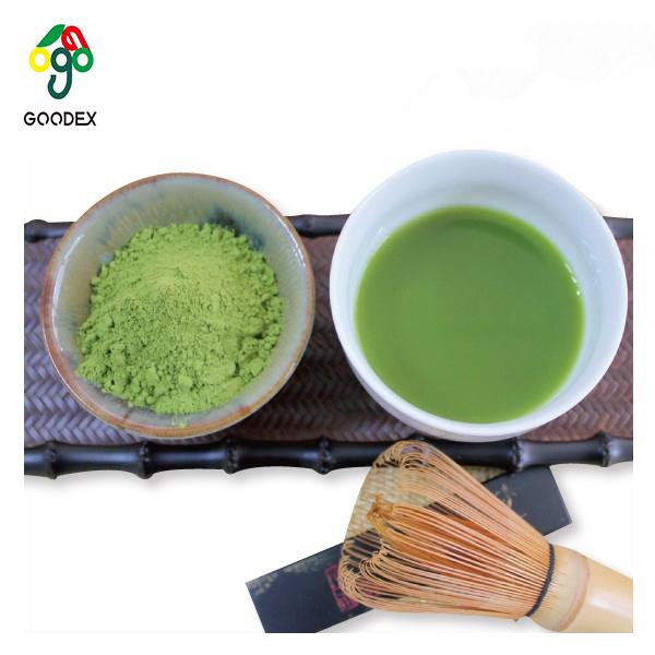 china supplier organic matcha powder 100% powder - 4uTea | 4uTea.com