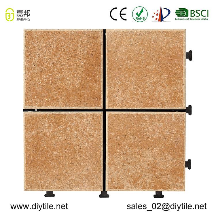 Anti Slip Outdoor Floor Tiles, Anti Slip Outdoor Floor Tiles Suppliers And  Manufacturers At Alibaba.com