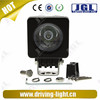 led industrial and mini work lamp 10W LED Work Light SUV ATV Off road worklight, Mining Agricultural Atv accessories