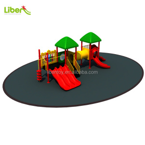 Novel Design Children Outdoor Playground Equipment For Sale,Amusement Park Jungle Gym for kids