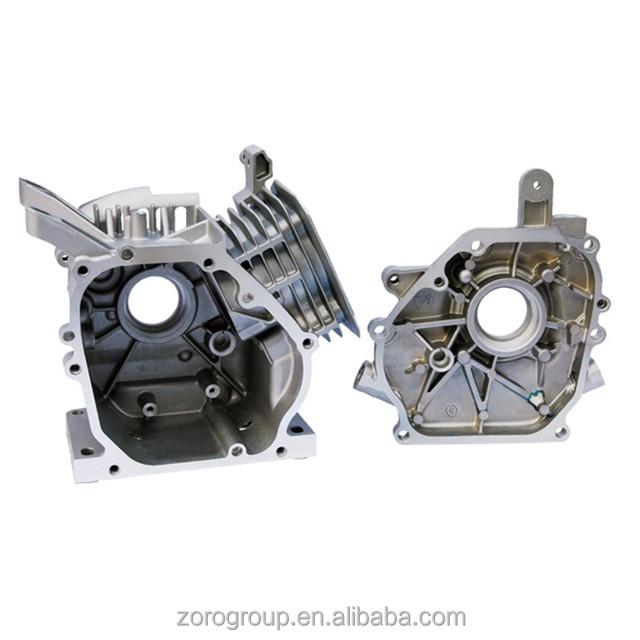 Factory Custom Made Oem/odm Power Transmission Parts V Drive Marine Gearbox  - Buy V Drive Marine Gearbox,Gearbox,Power Transmission Parts Product on