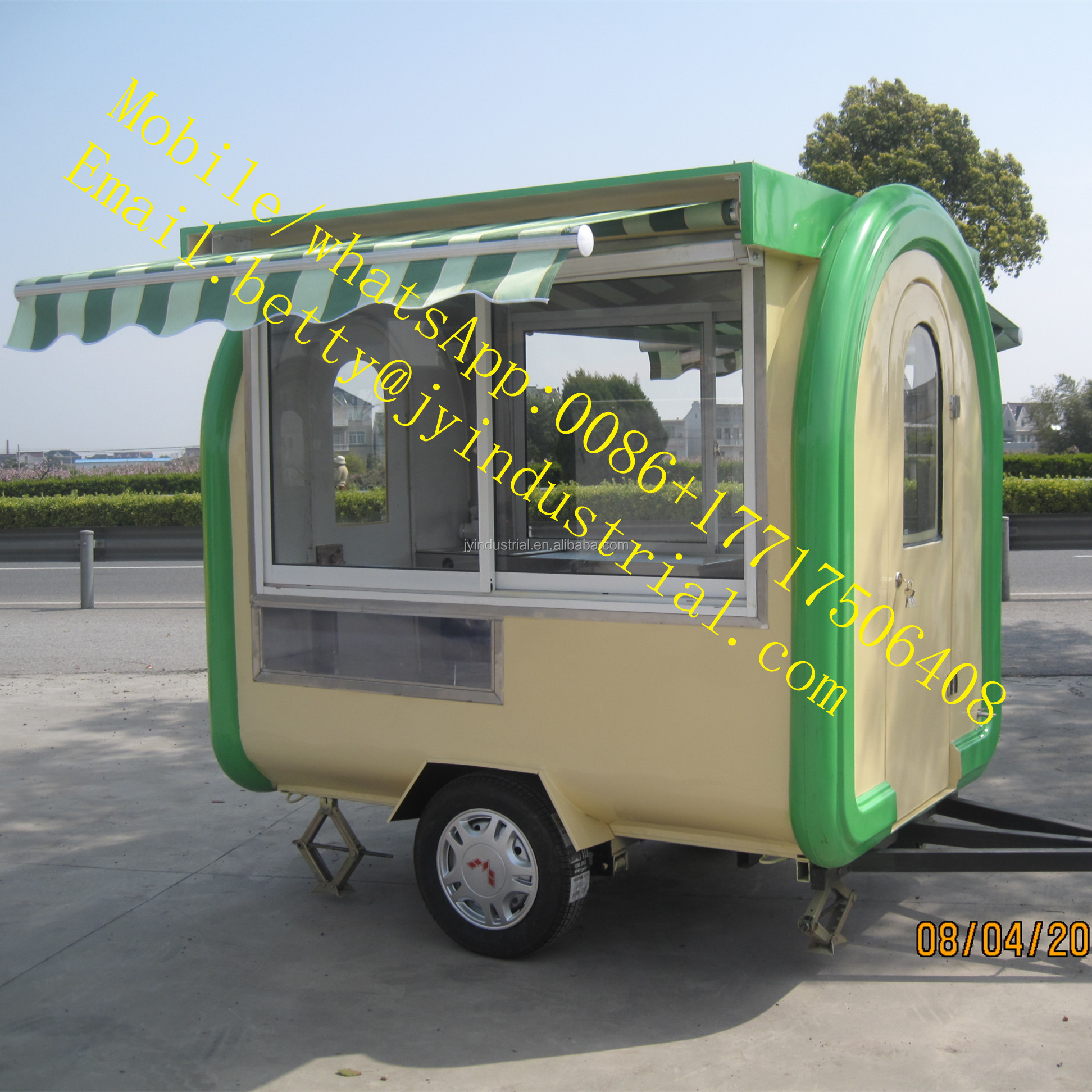 Food Cart Price Philippines Food Cart Price Philippines Suppliers