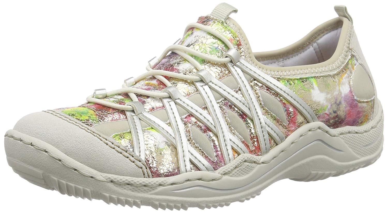 29879236427a5 Cheap Rieker Ladies Shoes, find Rieker Ladies Shoes deals on line at ...