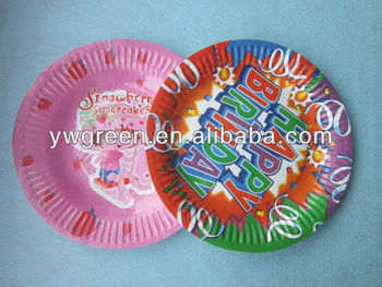 paper plate sizes/standard dinner plate size/standard dinner plate  sc 1 st  Alibaba & Paper Plate Sizes/standard Dinner Plate Size/standard Dinner Plate ...