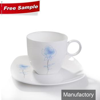 Custom Printed Tea Cups | Arts - Arts