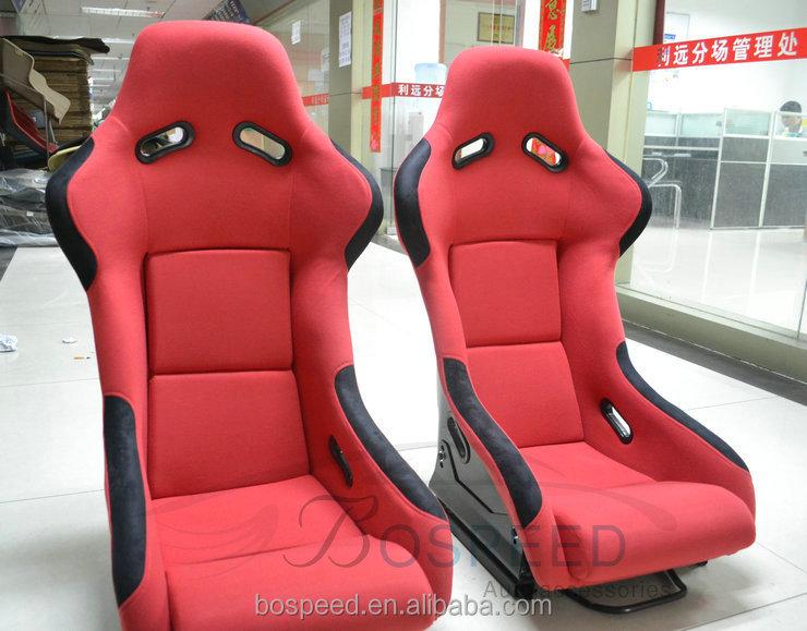 recaro seatsrecaro mj frp bucket seat racing seats buy car bucket seatsrecaro bucketsrecaro racing seats product on alibabacom honda recaro seat office