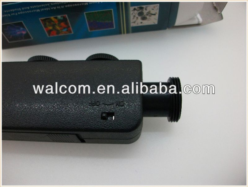 MG10081-1 Power microscope with led light operating microscope MG10081-1