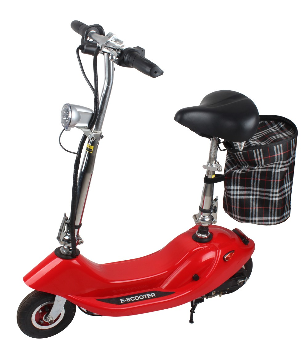 Cheap Electric Scooter For Adults Dubai Electric Scooter