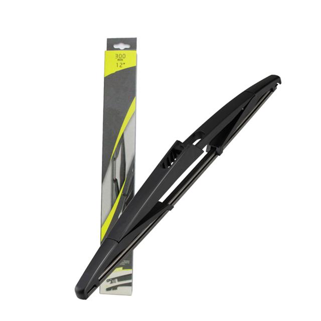 Genuine Kia 98850-1F000 Rear Window Blade Assembly