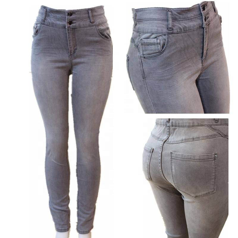 82bc41c2 Catálogo de fabricantes de Chicas Sexo Fotos En Skinny Jeans de alta  calidad y Chicas Sexo Fotos En Skinny Jeans en Alibaba.com
