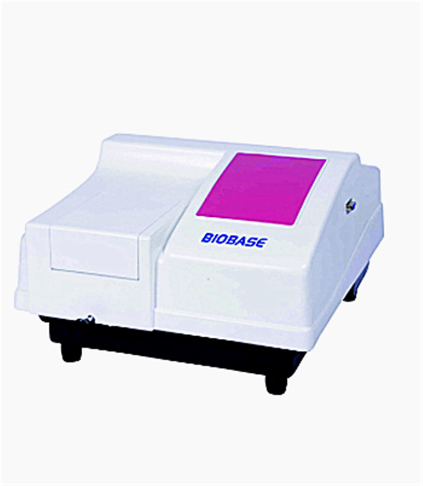 Cheap price liquid samples qualitative and quantitative analysis NIR spectrophotometer with high quality